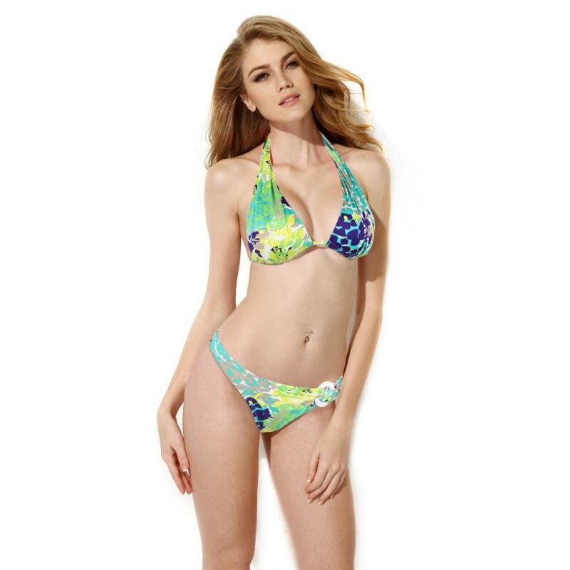 Free bikini girls pictures