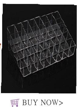 150 шт./лот, белый серебристый сердца шаблон прямоугольник органзы подарочные пакеты ювелирные изделия упаковка сумки 7х9 см 120372