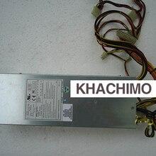 Для оригинального SP552-2C 550 W 2U rack сервер power SP552-2c