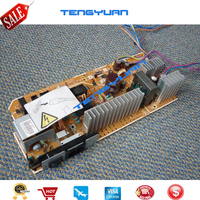 Original for HP2605 CP2605 2605 Power Supply Board RM1 1977 000 RM1 1977(220V) RM1 1976 000 RM1 1976(220V) on sale|test|test power supply|test board -