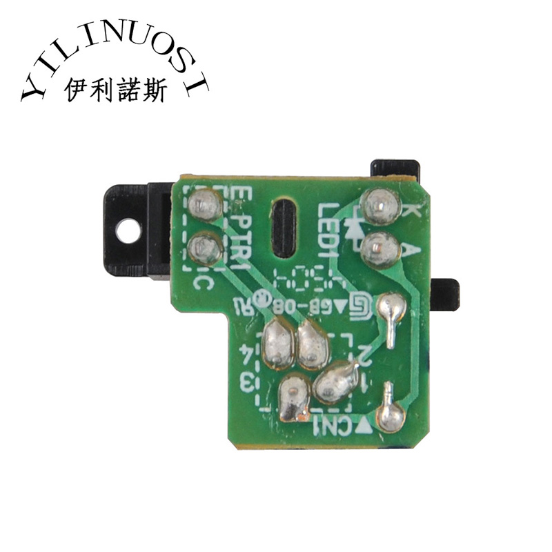 Pro 7800 Ink Mark Sensor Board  printer parts
