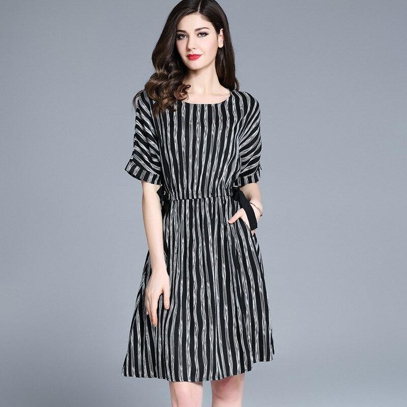 Самое дешевое платье на алиэкспресс