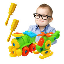 Compare Prices On Handicrafts For Boys Online Shopping Buy Low