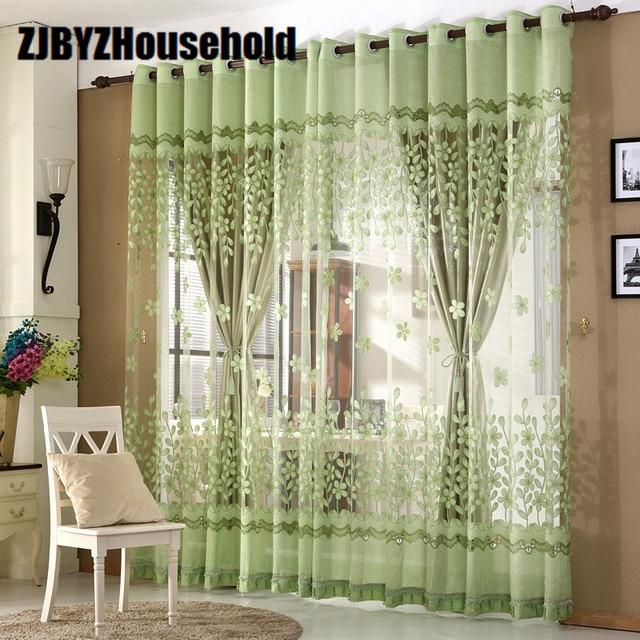 Tende da sala latest cool tende per tinello modelli di - Tende per sala da pranzo classica ...