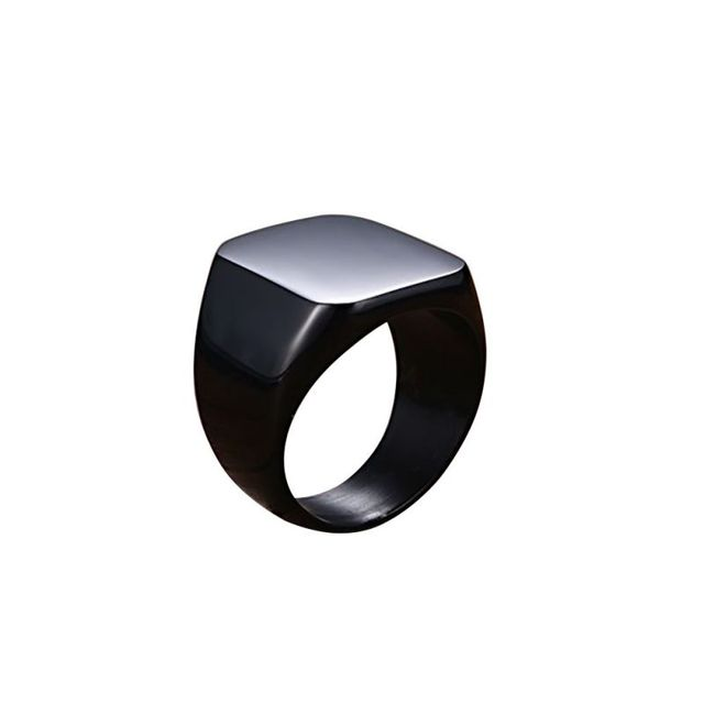 brixini.com - The City Ninja Rings
