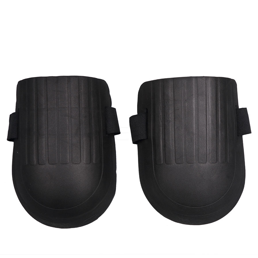 1pair soft foam knee pads protectors cushion support for Gardening kneeling pads