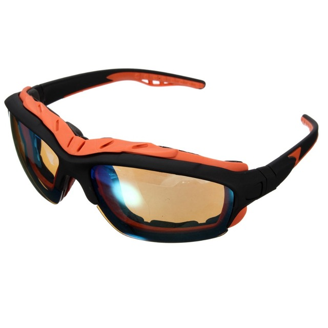 Sport MTB Mountain Cycling Sunglasses Goggle Gifts