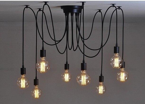 Lampadari per soffitto basso illuminazione mansarda idee su