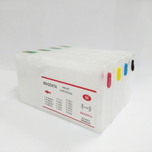 T7011 T7012 T7013 T7014 Refillable Ink Cartridge For Epson WP-4000 WP-4500 WP-4015 WP-4025 WP 4000 4500 4015 4025 4515 4525 4535