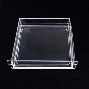 Image 2 - Resin tank for SLA 3d printer for Form1 form 1+and moai SLA 3D printer