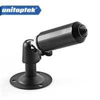 HD 1080p 2MP Mini AHD Camera 0 0001 Low Lux With 3 7MM Lens Bullet CCTV