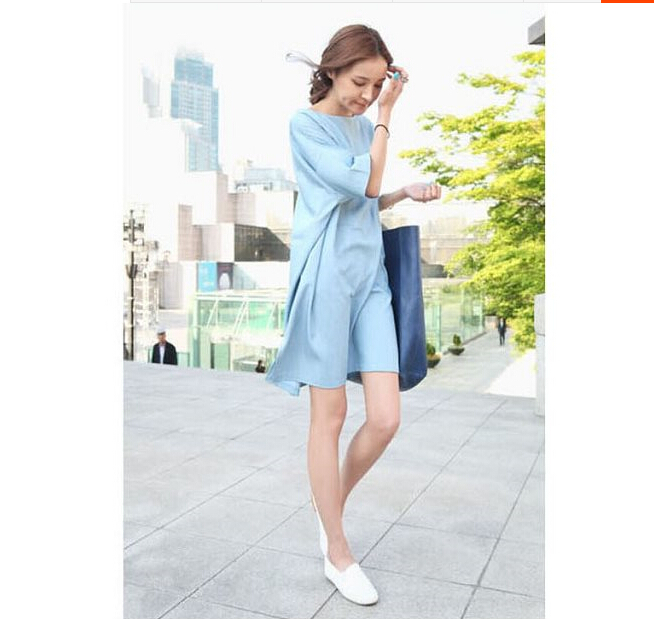 ac8793cb5cb Only spring shoes female Japanese classic multicolor lady flat shoes casual  shoes match dress shoes