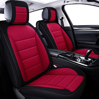 Car wind car car seat cover for opel vectra b c 6 meriva zafia a astra j k cover for vehicle seat