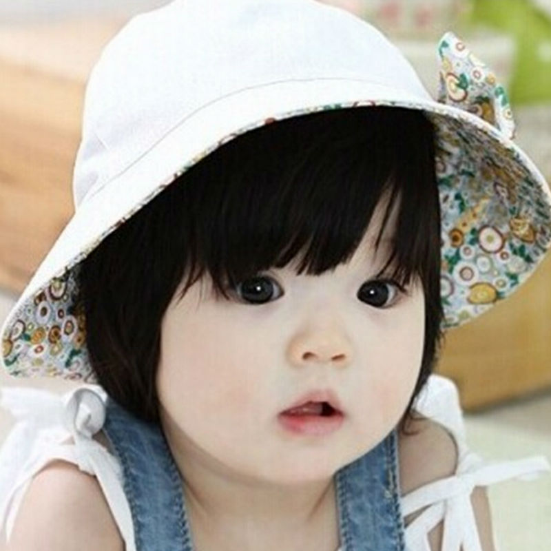 Popular Baby Panama Hat-Buy Cheap Baby Panama Hat Lots -5902