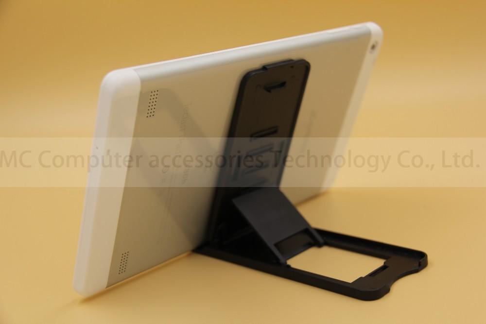PC HDMI Tablet Z3735F 14