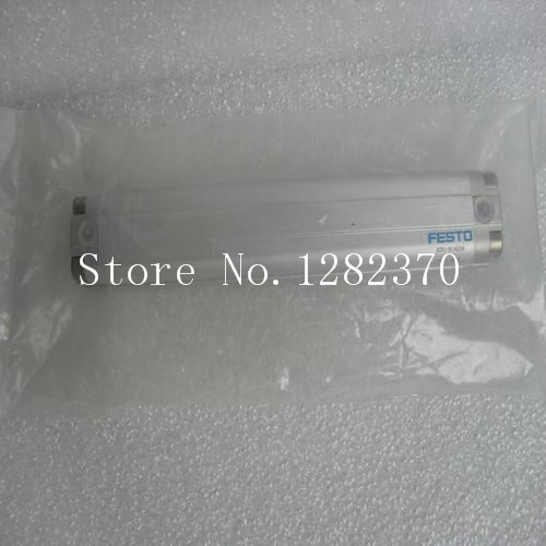 [SA] New original authentic special sales FESTO cylinder ADVU-16-140-PA stock 156 001[SA] New original authentic special sales FESTO cylinder ADVU-16-140-PA stock 156 001