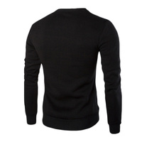 Vintage Mens Usable Men S Tops Classical Latest Newest Hoodies Pullover 2017 Beautiful Faddish