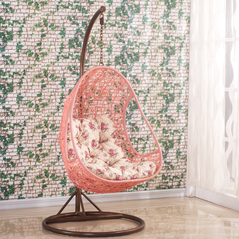 Online Get Cheap Hanging Egg Chair Aliexpress Com