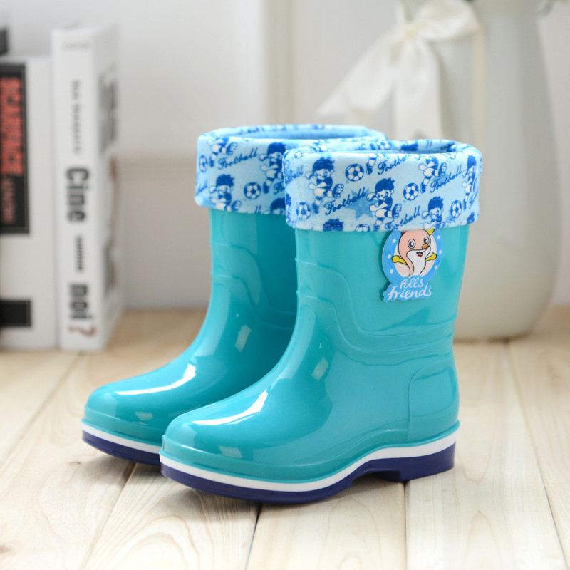 Popular Cute Rain Boots-Buy Cheap Cute Rain Boots lots from China