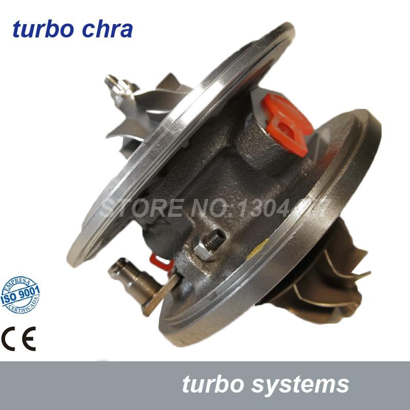 GT1749V Turbo chra 767835 5001S 755042 5003S 755042 5002S 755373 0001 752814 0001 cartridge for Engine Z19DT Z19DTL 1.9 cdti jtd gt1749v turbo chra cartridge core 755042 767835 turbine rebuild kits for fiat croma ii 1 9 jtd 100hp turbos parts