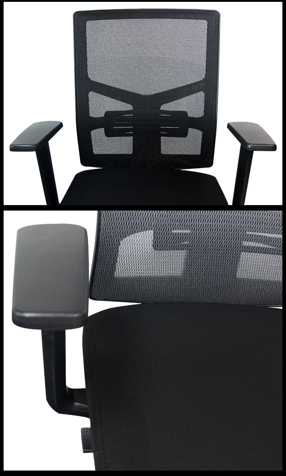 office-chair_11