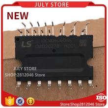 купить Free Shipping IGCM04G60HA IKCM04G60HA 5/PCS New module дешево