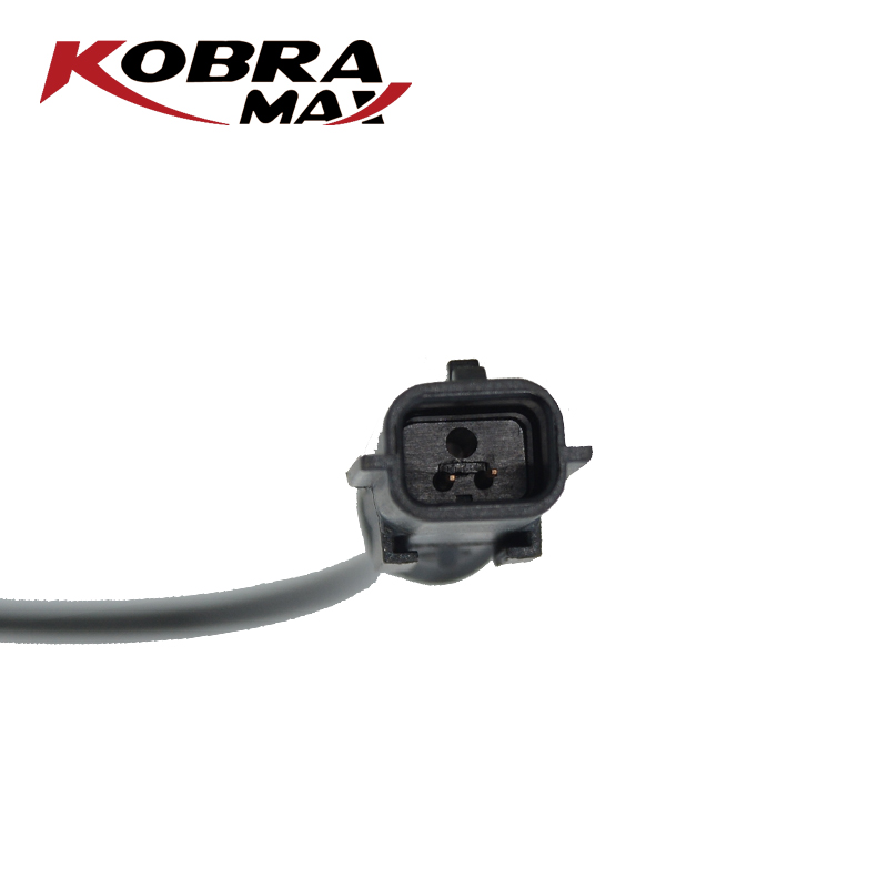 KobraMax ABS Wheel Speed Sensor for renault megane II Station Wagon Diesel 2003 Rear Left right 8200416683 in ABS Sensor from Automobiles Motorcycles
