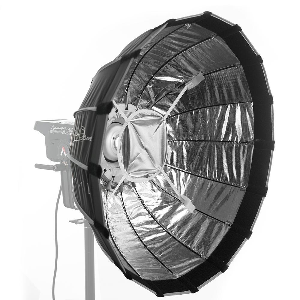new-light-dome-mini-II-04_1024x1024