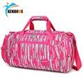 Хит продаж  спортивная сумка  спортивная сумка для мужчин и женщин  сумки для фитнеса  прочная многофункциональная сумка  спортивная сумка д...