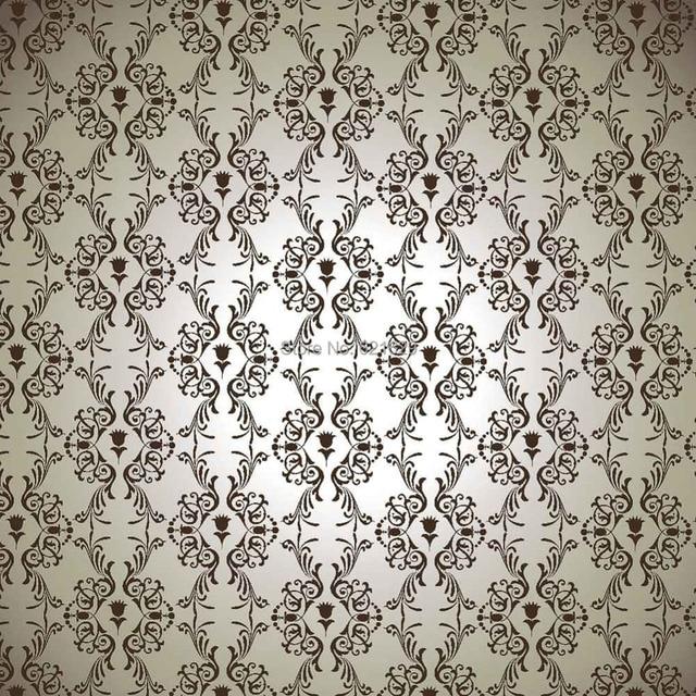 Elegante Tapete 10 x10 CP Computer bemalte Szenische Fotografie Hintergrund Fotostudio Hintergrund XLX 467.jpg 640x640 - Elegante Tapete