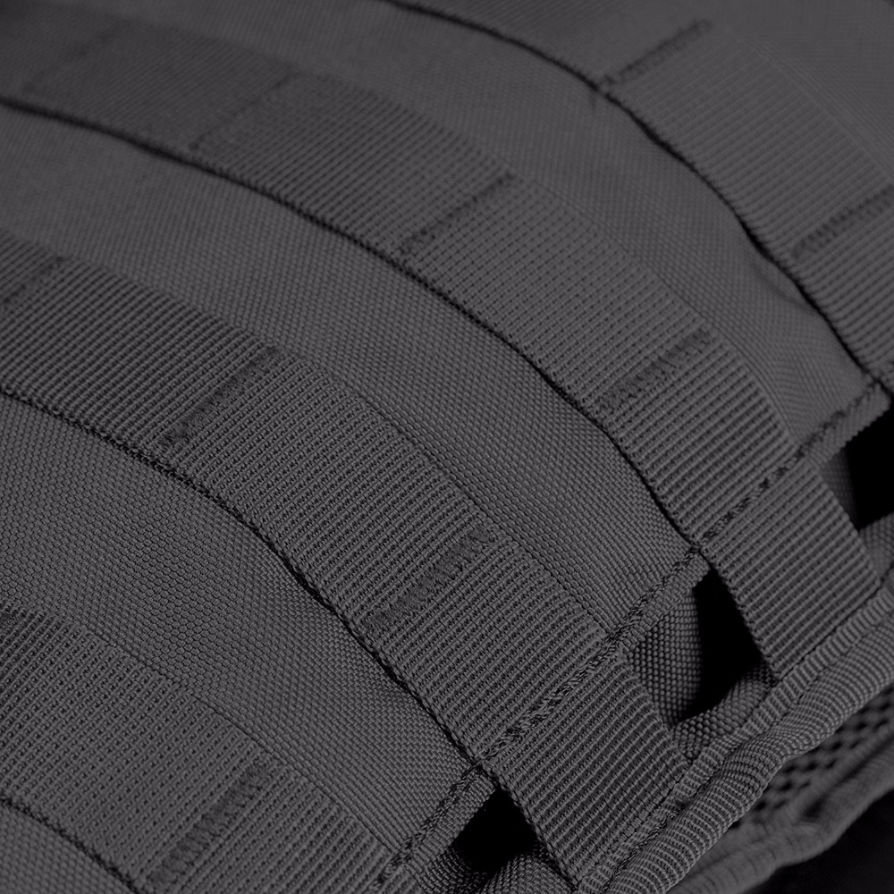 Tactical Molle Hydration Carrier Pack Ракета Running Running - Спорттық сөмкелер - фото 5