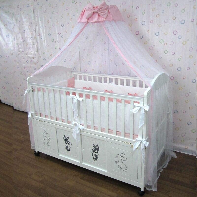 Baby houten bed koop goedkope baby houten bed loten van chinese baby houten bed leveranciers op - Massief houten platform bed ...