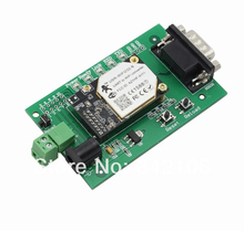 Free Shipping!1pcs Serial to WIFI server module