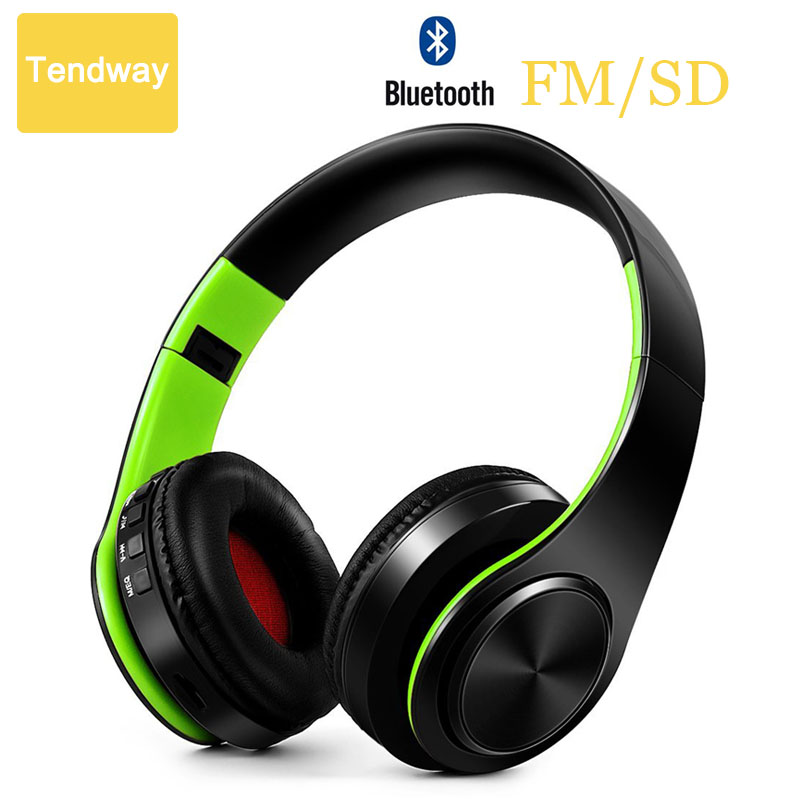 Wireless Headphones Bluetooth Headset Earphone Headphone Earbuds Earphones With Microphone For PC mobile phone music ytom bluetooth headphones earphone wireless headphone with microphone low bass headset earphones for computer phone sport pc mp3