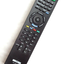 1pcs/lot (New) Remote Control FOR SONY TV RM-YD040 REMOTE CO