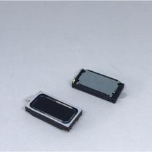 """Accesorios de recambio para teléfono móvil Blackview BV8000 Pro, 5,0 """", timbre vibrador, accesorios de reparación"""