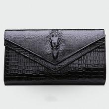 2017 женщины сумка доллар цена роскошные сумки женские сумки дизайнер женщины кожаные сумки известный бренд вечерние сумки сцепления(China (Mainland))