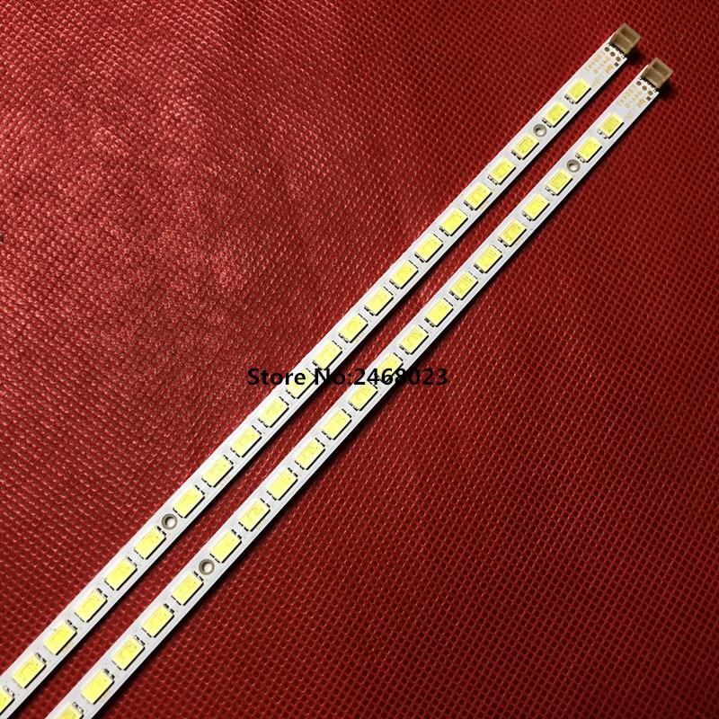 478mm LED Backlight Lamp strip 60leds For TCL 42 TV 42PFL5300 42P21FBD 74.42T13.001-0-CS1 T420HW08 42T11-06a E88441 LE42X100C 478mm LED Backlight Lamp strip 60leds For TCL 42 TV 42PFL5300 42P21FBD 74.42T13.001-0-CS1 T420HW08 42T11-06a E88441 LE42X100C