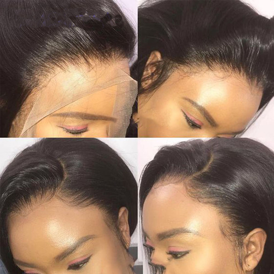 pre-plucked-hairline
