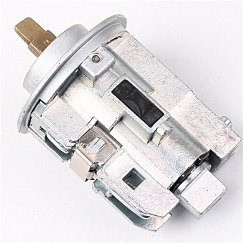 LockSmart Ignition Lock Cylinder LC64310