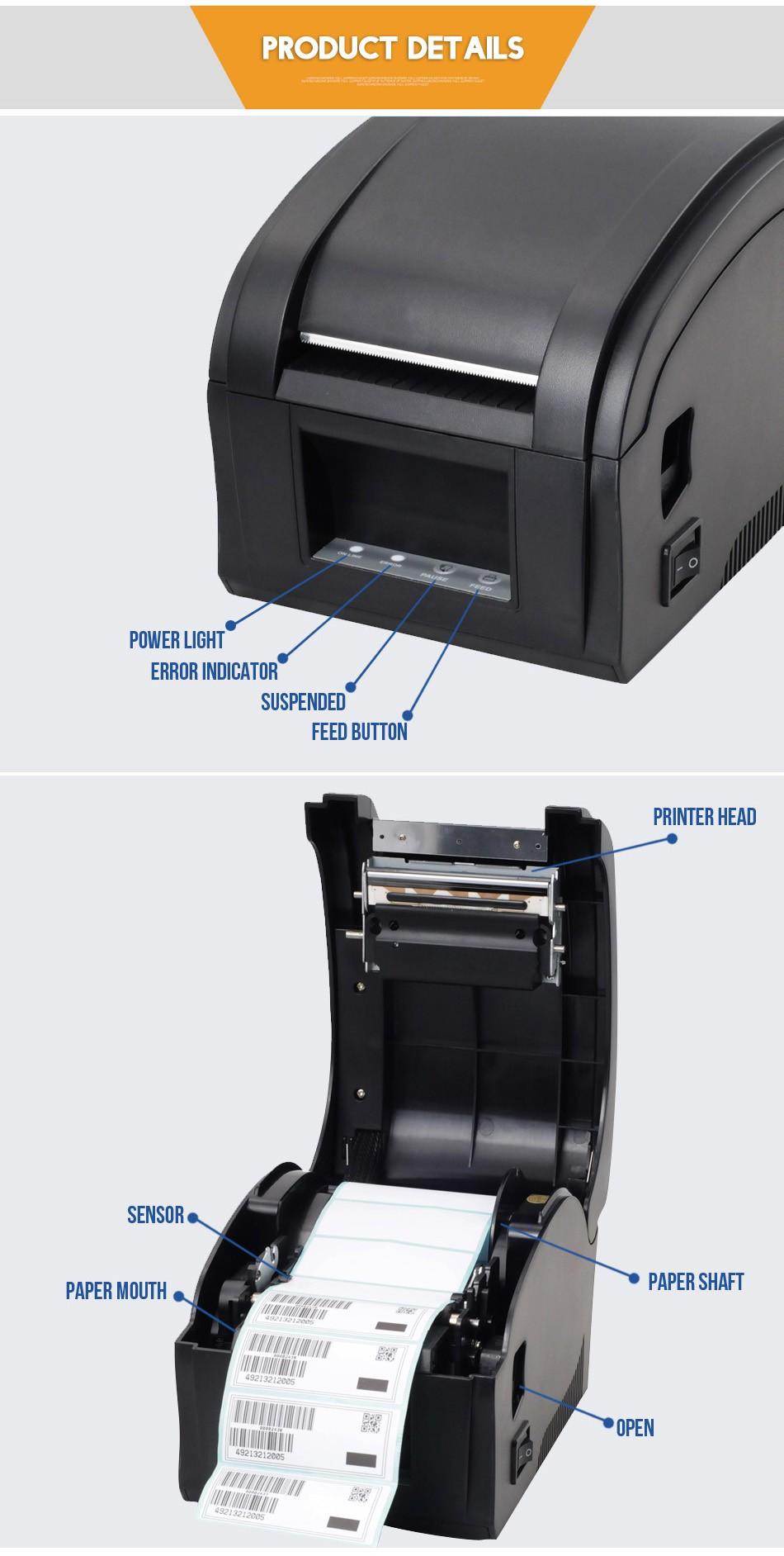 XP360B-950-2