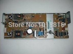 Free shipping 100% test original for laserjet HP5500/5550 Power Supply Board on sale free shipping 100% test original for hp4345mfp power supply board rm1 1014 060 rm1 1014 220v rm1 1013 050 rm1 1013 110v