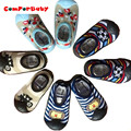 Anti Slip Baby Socks with Rubber Soles  Baby Socks Newborn Spring Infant Socks WS405LL