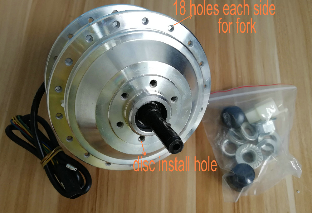 24v36v48v 250w350w BLDC hub motor 12''-29inch 36spokes 18-30km/h minimotor for electric scooter Li-battery bike pedal motorcycle 2017 new 4 wheels electric skateboard scooter 600w with bluetooth remote controller replaceable dual hub motor 30km h for adults