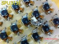 Marke Neue SPU3131 CD DVD SPU-3131 Laser Lens Lasereinheit Optical Pick-ups Bloc Optique
