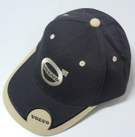 727f16f44dc27 2018 NEW mens VOLVO baseball cap embroidered auto logo adjustable snapback  hood baseball caps-in Baseball Caps from Apparel Accessories on  Aliexpress.com ...