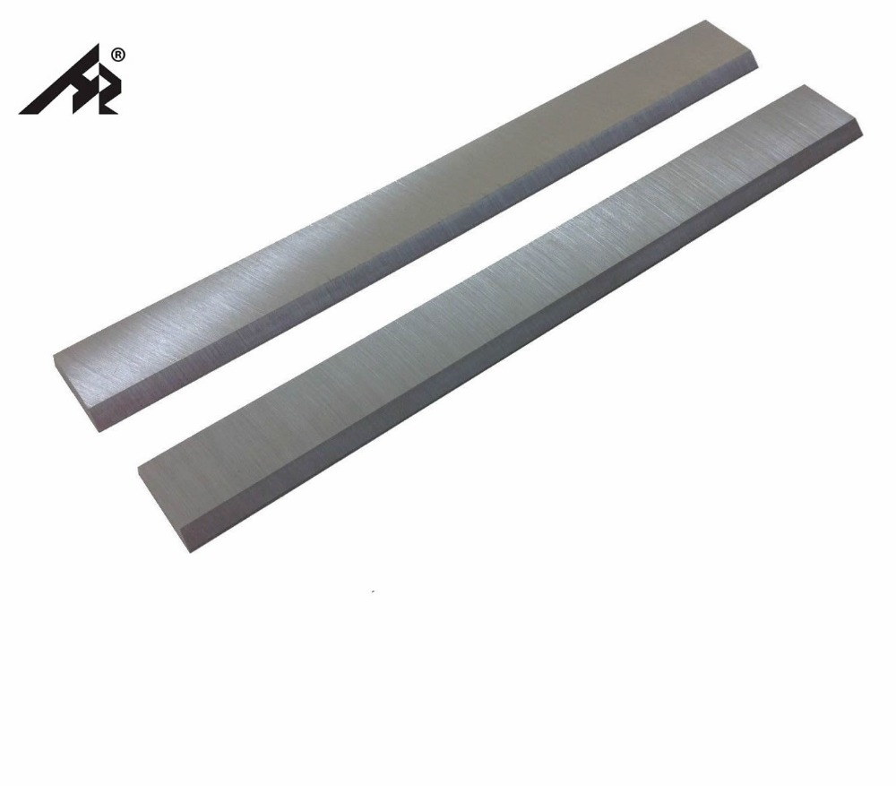 HZ 2PC 310x30x3mm 12