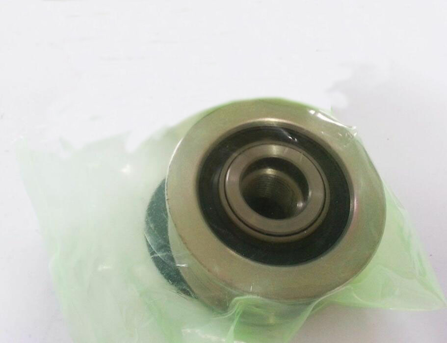 Alternator Clutch Pulley For Rexton Stavic Acyton Oem Parts
