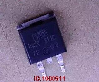 Price IRF5305S
