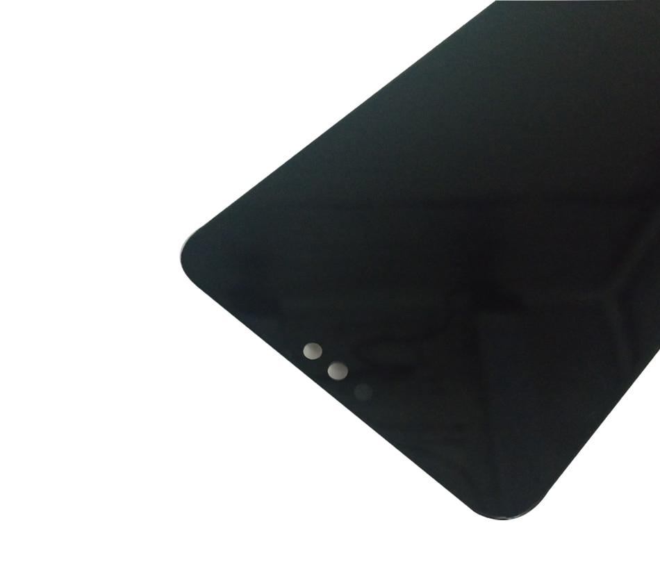 "HTB1GJtEX0zvK1RkSnfoq6zMwVXau 6.5"" for Huawei Honor 8X LCD Display Touch Screen Digitizer Assembly LCD Display TouchScreen for Honor 8X Repair Parts"